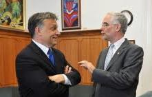 Balog_Orban.jpg