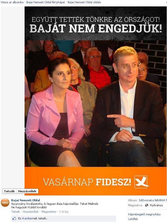 Bajai_Nemzeti_Oldal_idokozi_valasztas_Teket_Melinda_Gyurcsany_Ferenc_Fidesz_Zsigo_Robert.png