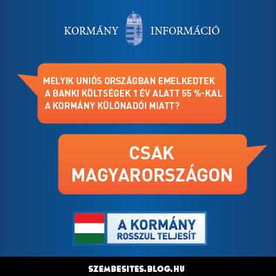 Banki_koltsegek_novekedese_2013_bank_bankado_tranzakcios_ado.png