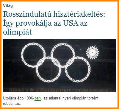 Heti_Valasz_oroszbarat_cikk_rosszindulatu_hiszteriakeltes.png