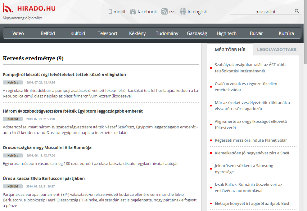 Hirado_hu_kozmedia_elhallgatas_cenzura_mussolini_fasiszta_diktator_orban_viktor_fidesz_kormanyfo_miniszterelnok_sajto_media_sajtoszabadsag.png