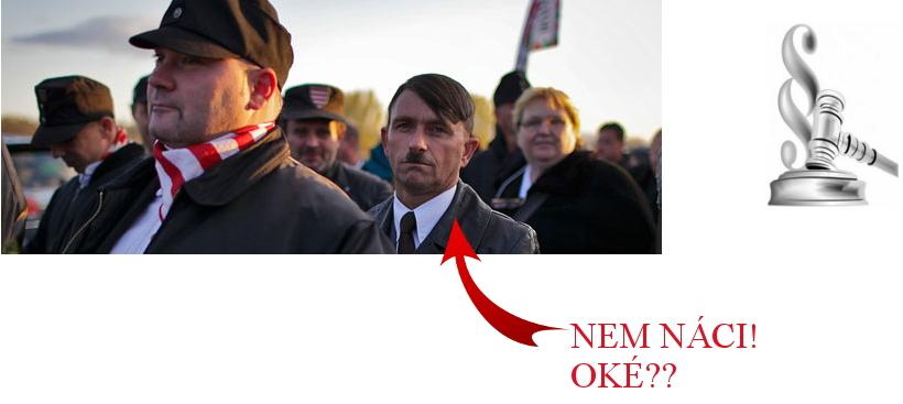 Jobbik Magyarországért Mozgalom_felvonulas_Hitler_nem_naci_fasiszta_part.jpg