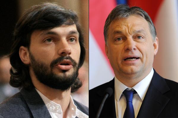 Orban_Viktor_Fidesz_fiatal_liberalis_90_es_evekben_hosszu_haj_szakall_es_mai_kormanyfo_arc_kulonbseg.jpg