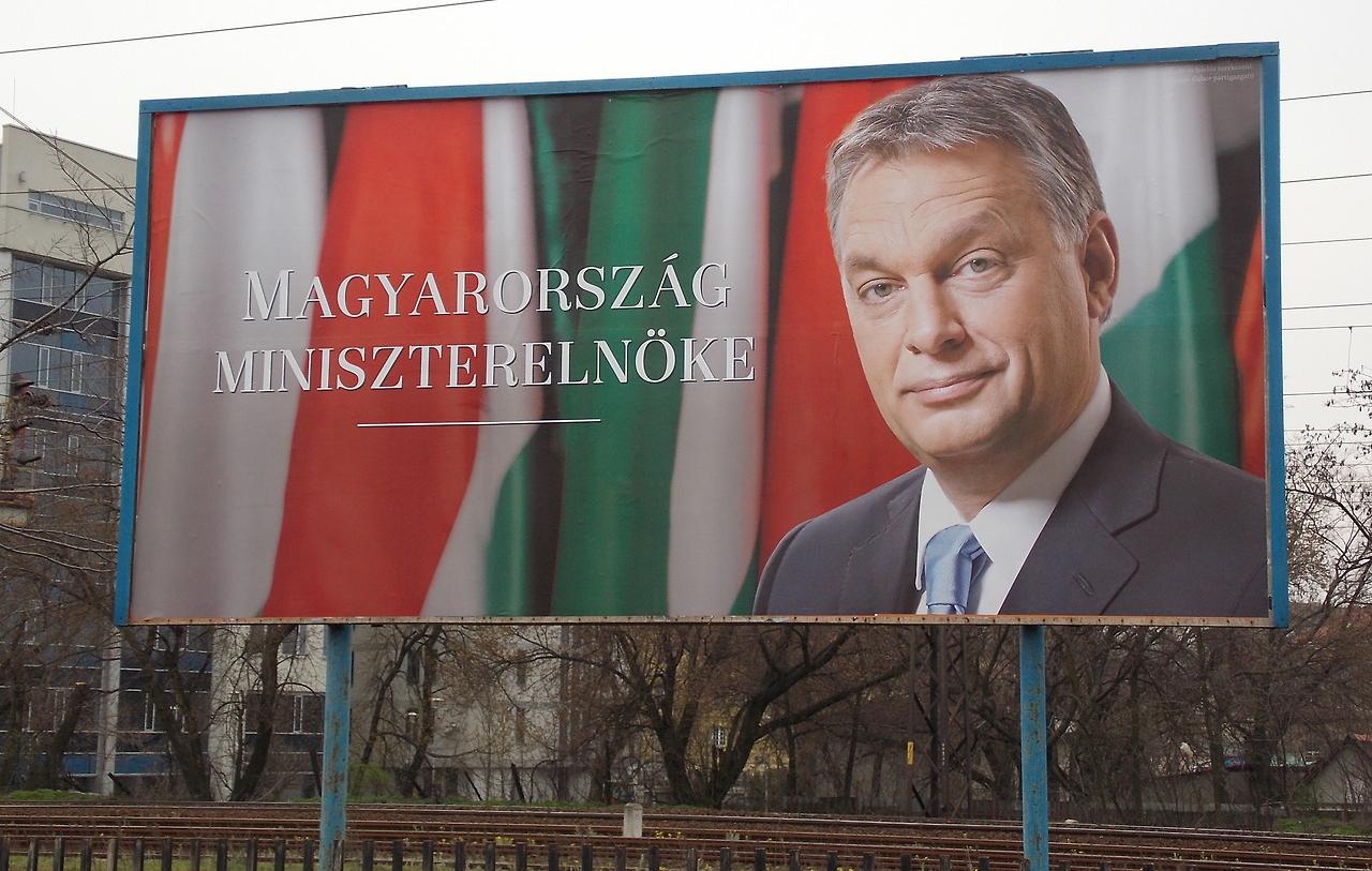 Orban_Viktor_kormanyfo_Fidesz_oriasplakat_Magyarorszag_miniszterelnoke_valasztas_2014.png