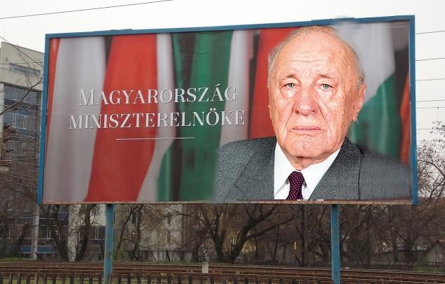 Orban_Viktor_kormanyfo_Fidesz_oriasplakat_Magyarorszag_miniszterelnoke_valasztas_2014_mem_Kadar_Janos.png