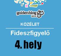 goldenblog_szeles_1.png