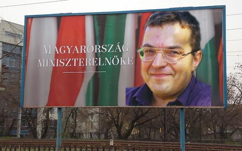 simicska_miniszterelnok.png