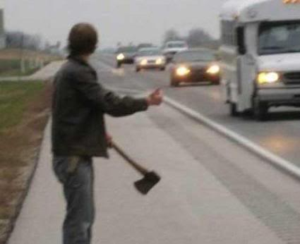scary_hitchhiker.jpg