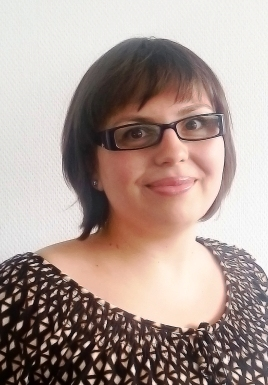 Boros Katalin.jpg