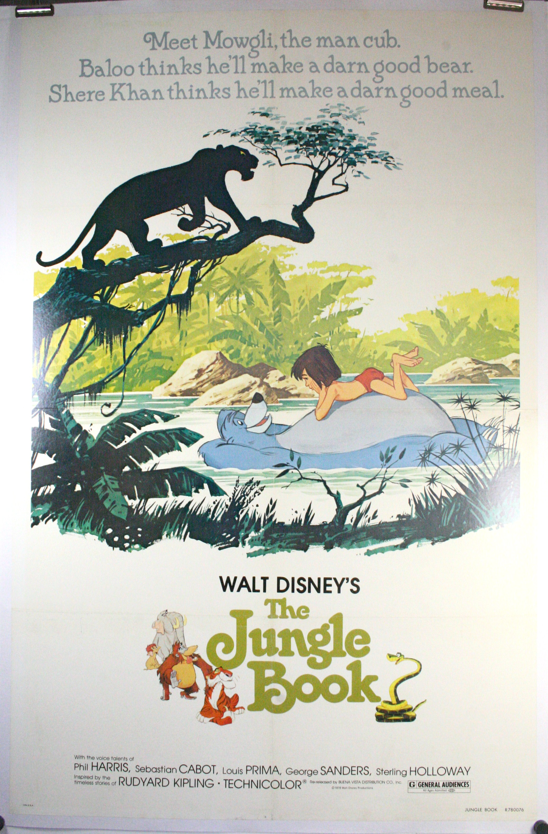 jungle-book-lb.jpg