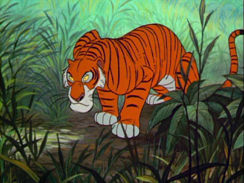 jungle-book-shere-khan.jpg