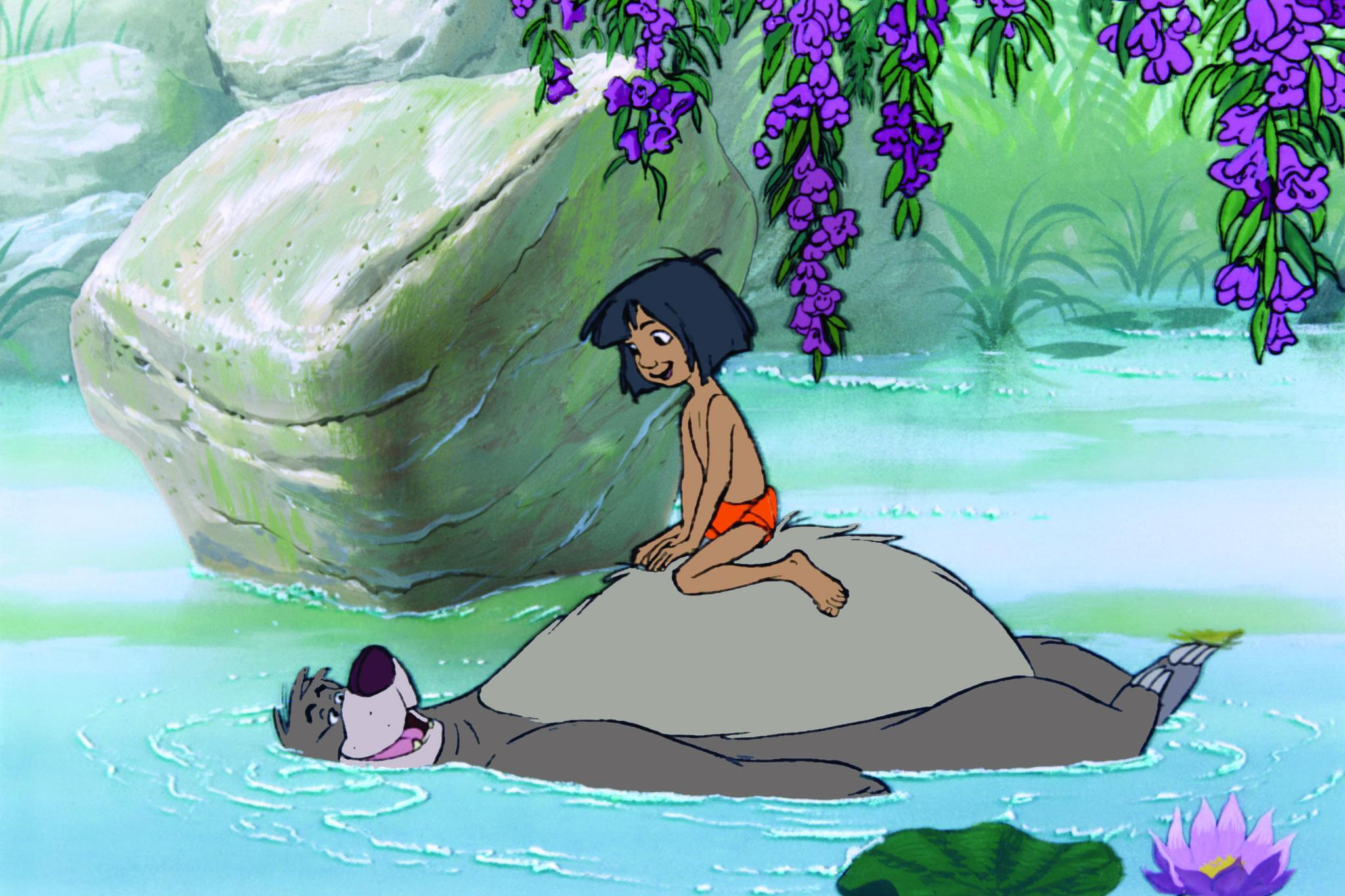 the-jungle-book-_1967_-large-picture.jpg