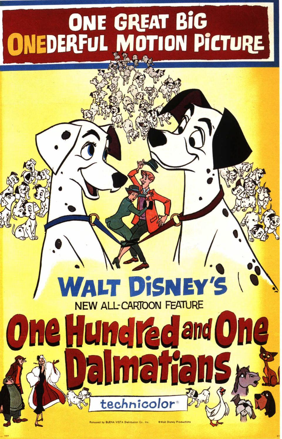 101Dalmations1961Poster.jpg