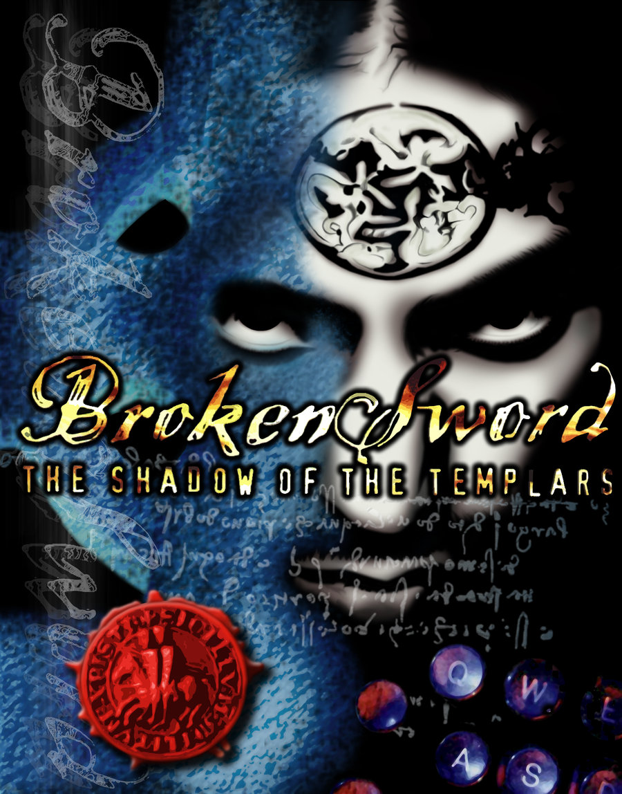 Broken_Sword__RebuildProject2_by_Nanahra_1.jpg