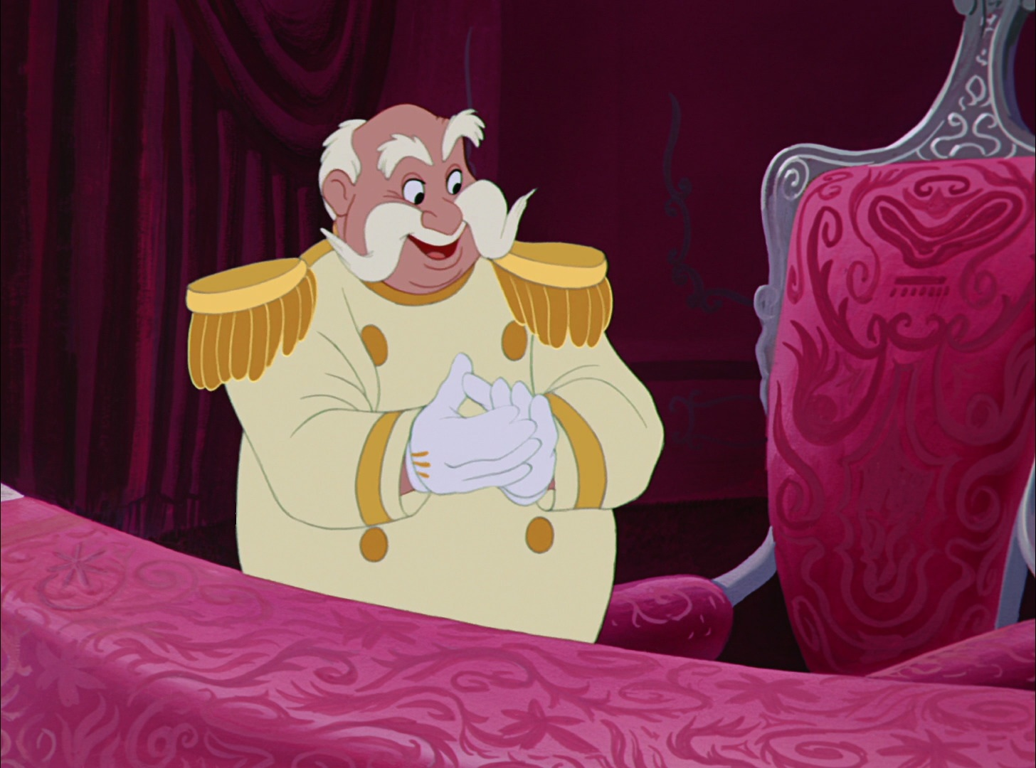 Cinderella-disneyscreencaps.com-5880.jpg
