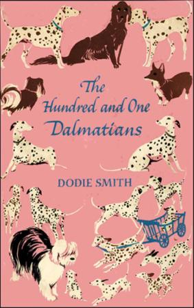 Dodie_Smith_101_Dalmatians_book_cover.jpg