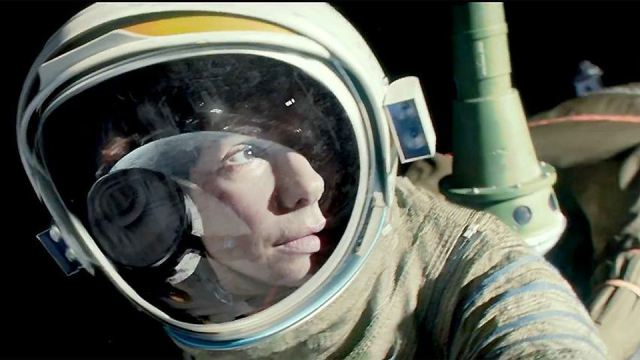 Gravity-2013.jpg