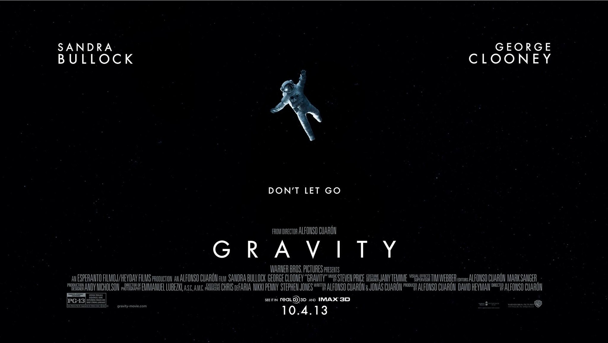 gravity-poster02.jpg
