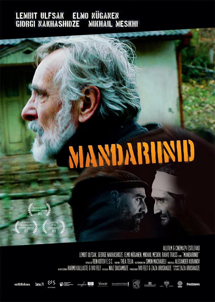 Mandariinid_veebipilt.jpg
