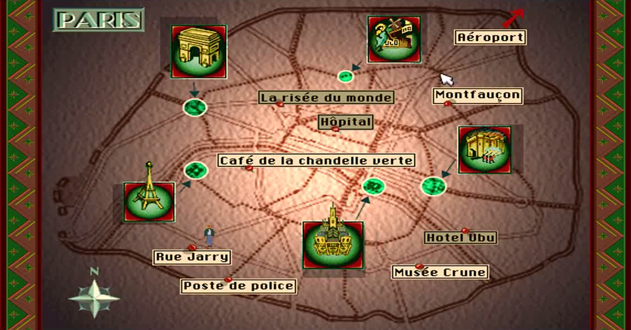 Map_Paris_BS1.png