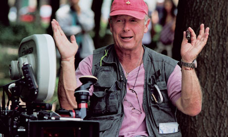 Tony-Scott-on-the-set-of--010.jpg