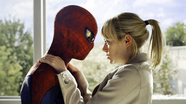amazing_spiderman_emma_stone_garfield.jpg