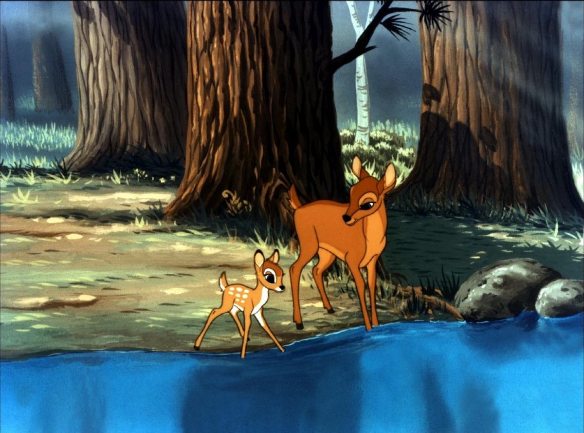bambi-1942-01-g.jpg