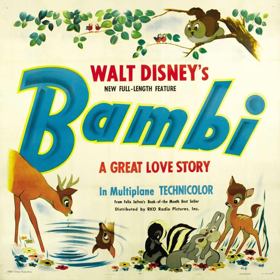 bambi-poster.jpg
