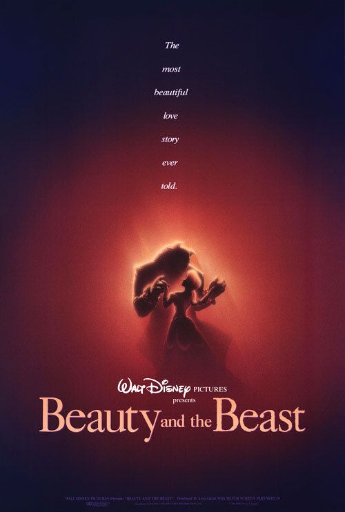 beauty_and_the_beast_ver1.jpg