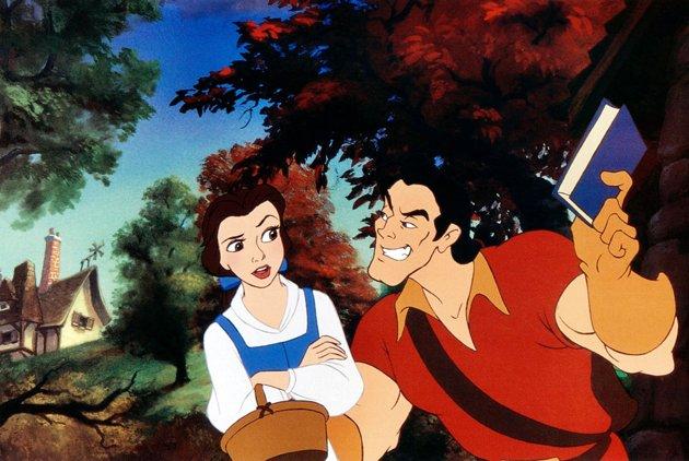 belle-and-gaston.jpg