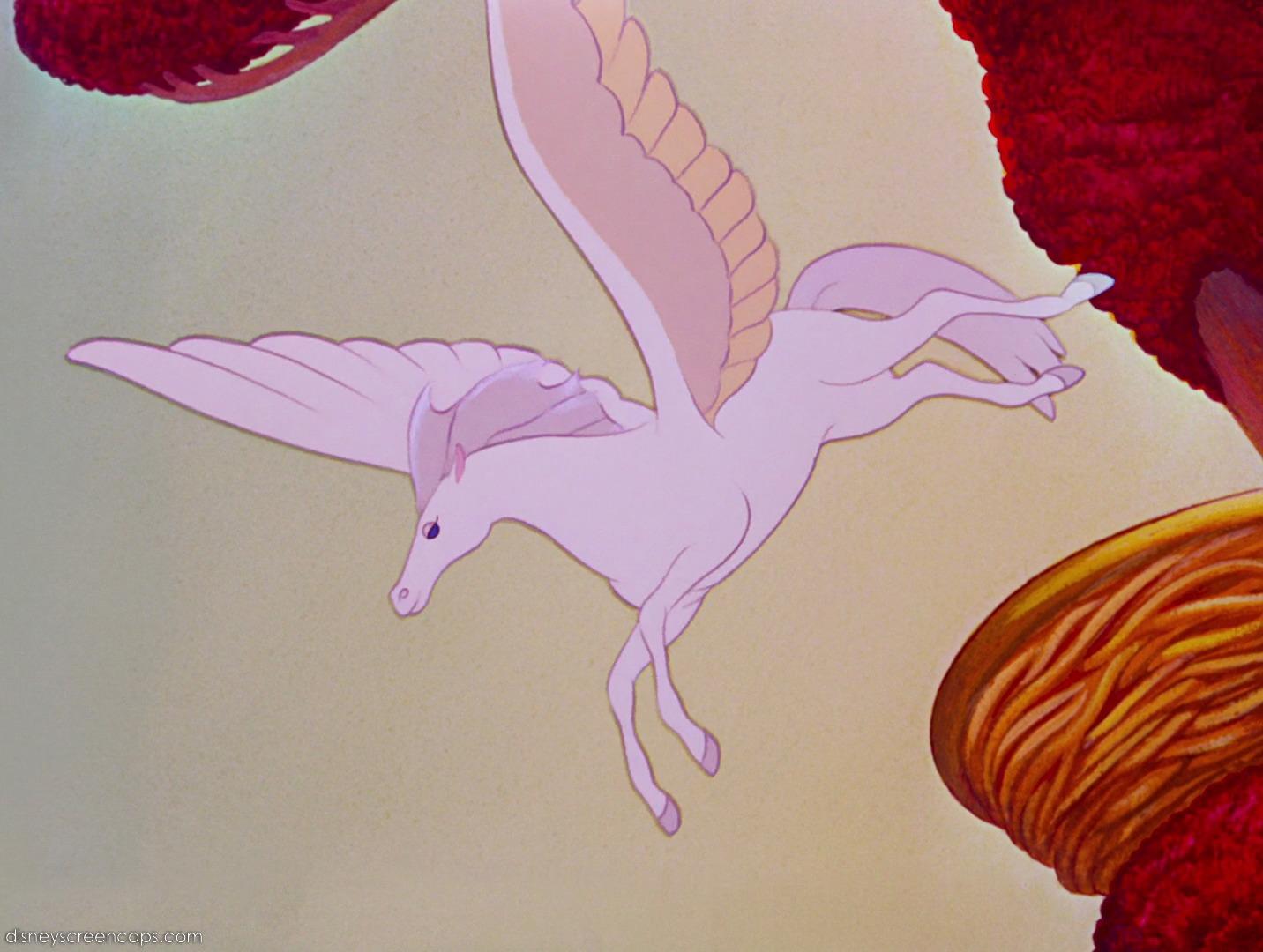 fantasia Mother_Pegasus.jpg