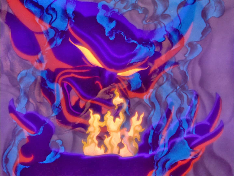 fantasia-disneyscreencaps.com-12833.jpg