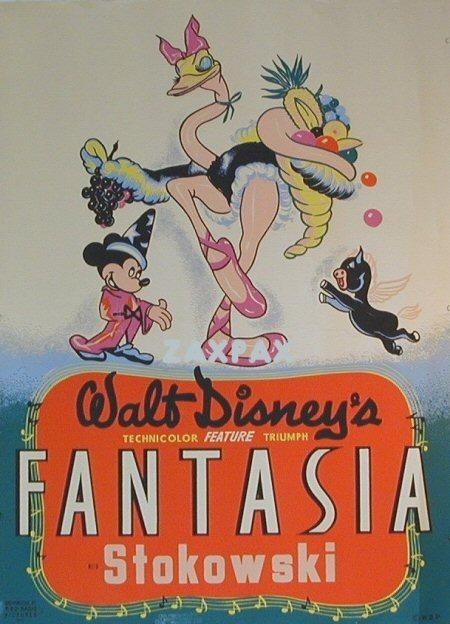 fantasia-fantasia-walt-disney-s-fantasia-01-11-1946-13-11-19.jpg