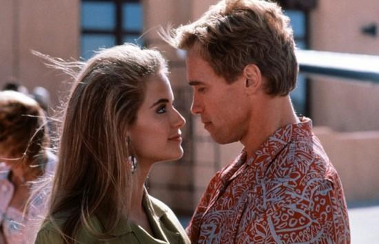jumeaux-1988-05-g.jpg