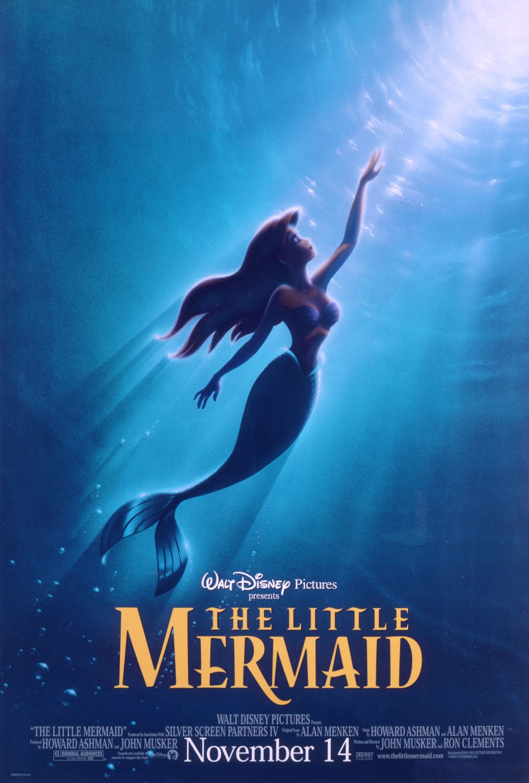 little_mermaid_ver1_xlg.jpg