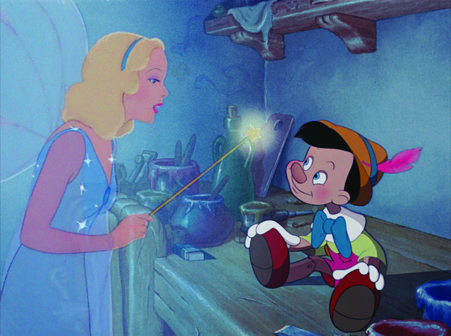 pinocchio-(1940)-large-picture.jpg