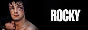 rocky_1.jpg