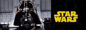 star wars_1.jpg