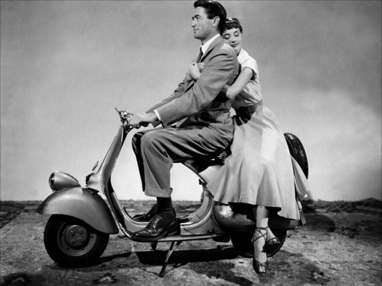 vacances-romaines-1953-05-g.jpg