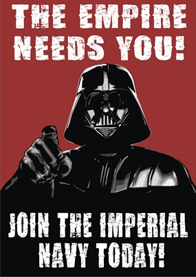 vader_needs_you_by_hawktheslayer-d2ylsyv.jpg