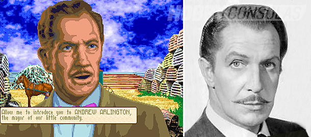 vincent_price.png