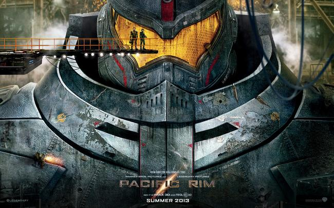 pacific-rim-poster-s.jpg