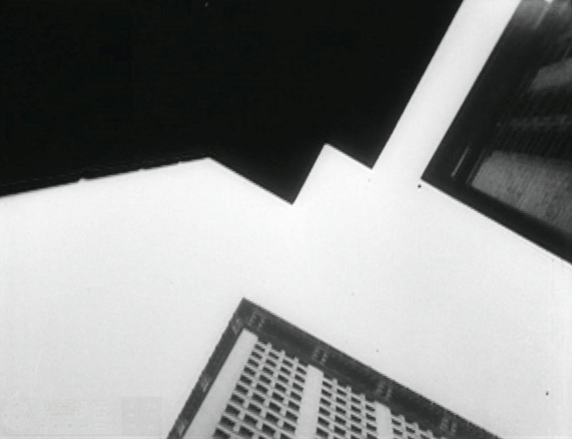 SYMPHONY-SKIES.jpg