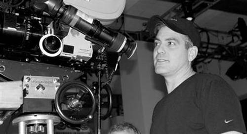 Clooney-Director-Filmonic.jpg