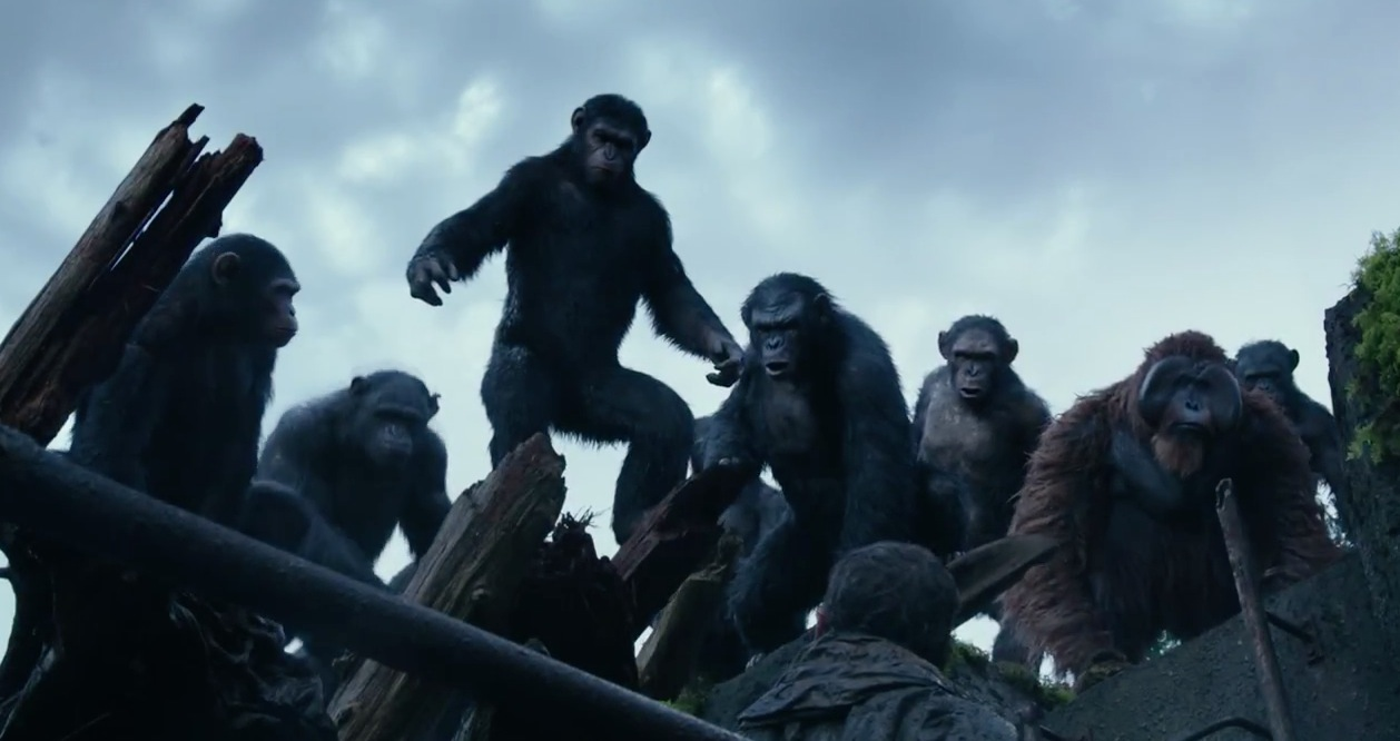 Dawn-of-the-Planet-of-the-Apes-2.jpg