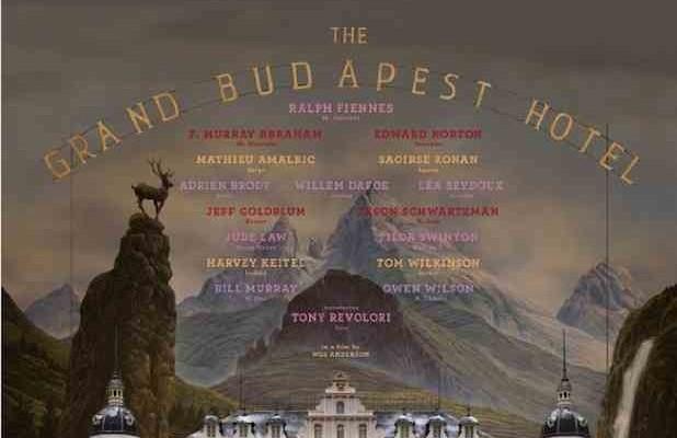 Grand_Budapest_Hotel-Feature-618x400.jpg