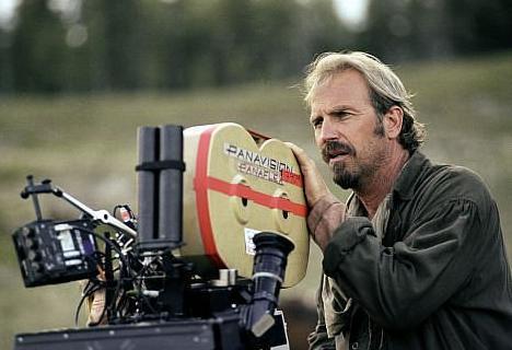 Kevin-Costner.jpg