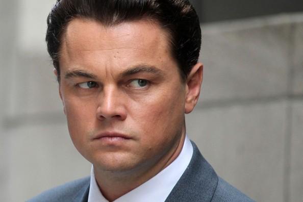 Leonardo-DiCaprio-On-The-Set-Of-The-Wolf-Of-Wall-Street-leonardo-dicaprio-31951918-594-396.jpg