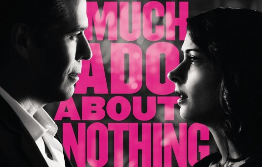 Much-Ado-About-Nothing-Small-Poster.jpg