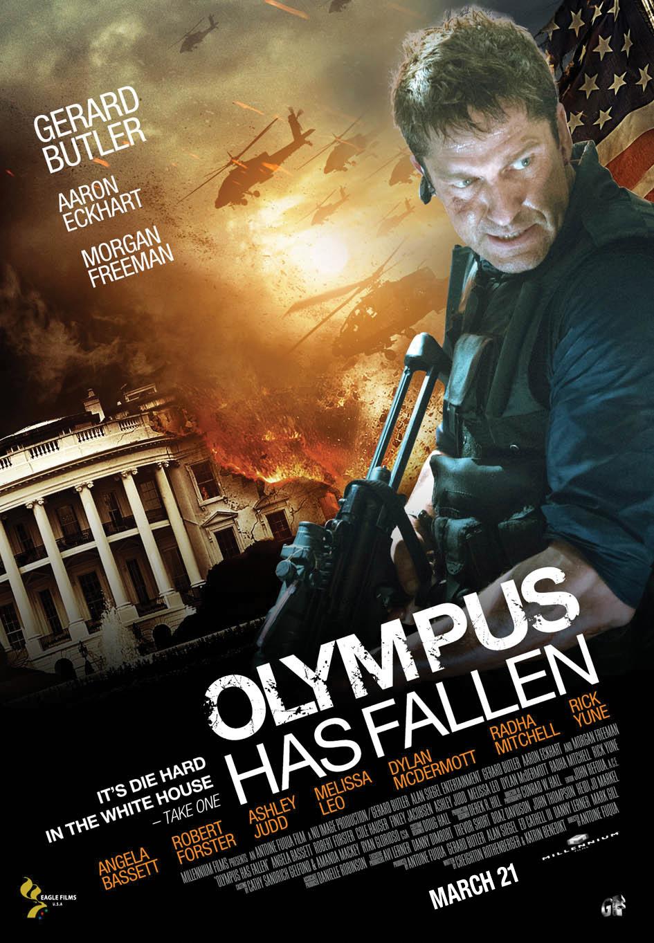 Olympus-Has-Fallen-v4.jpg